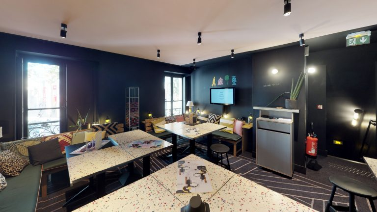 ATELIER-VITRINES-TENDANCES-2018-Kitchen